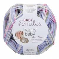 Baby Smiles Happy Baby 82 emelie color