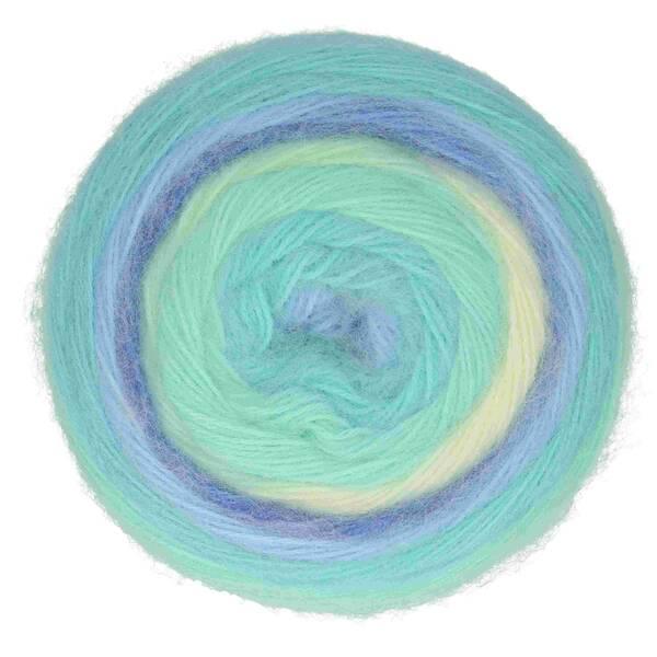 Schachenmayr Mohair Dream Mohair Dream ein feines Lacegarn Farbe 85