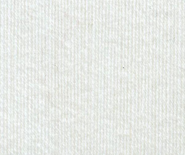 0001 weiß
