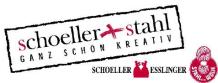 schoeller_stahl
