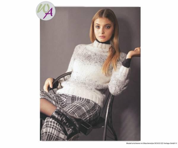 modell-33-pullover-niebla