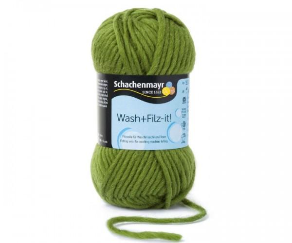 Wash+Filz-it Schachenmayr