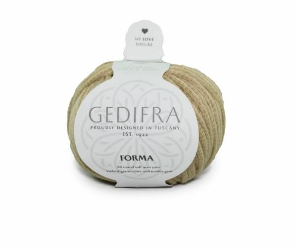 Forma Gedifra
