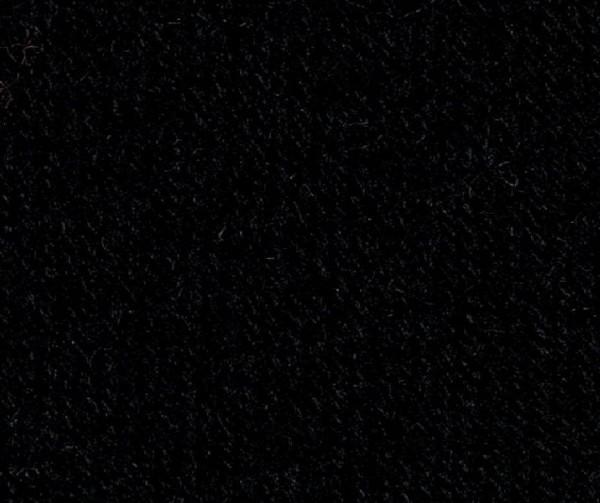 2066 schwarz