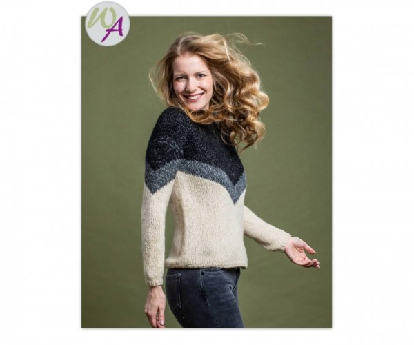 Mila-schachenmayr-booklet-2-cosy-wool