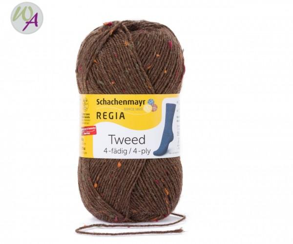 0010 - borke tweed