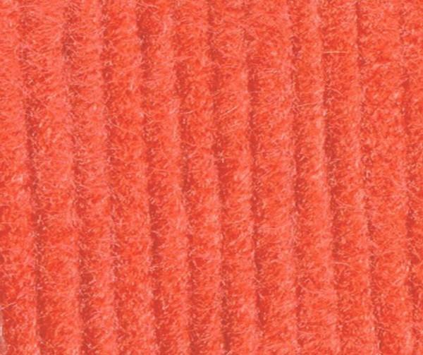 00033 koralle
