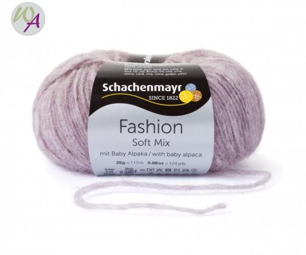 Soft Mix Schachenmayr