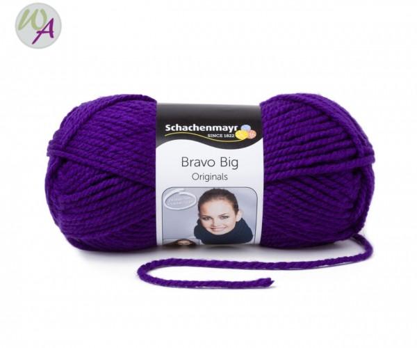 0148 violett